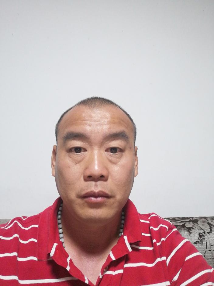 广东省佛山市顺德到广东省深圳市宝安物流货源信息