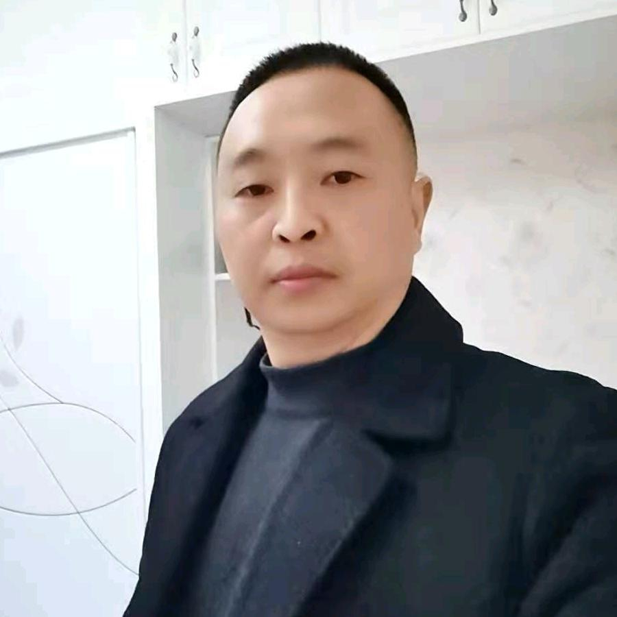 浙江省金华市永康到浙江省宁波市北仑物流货源信息