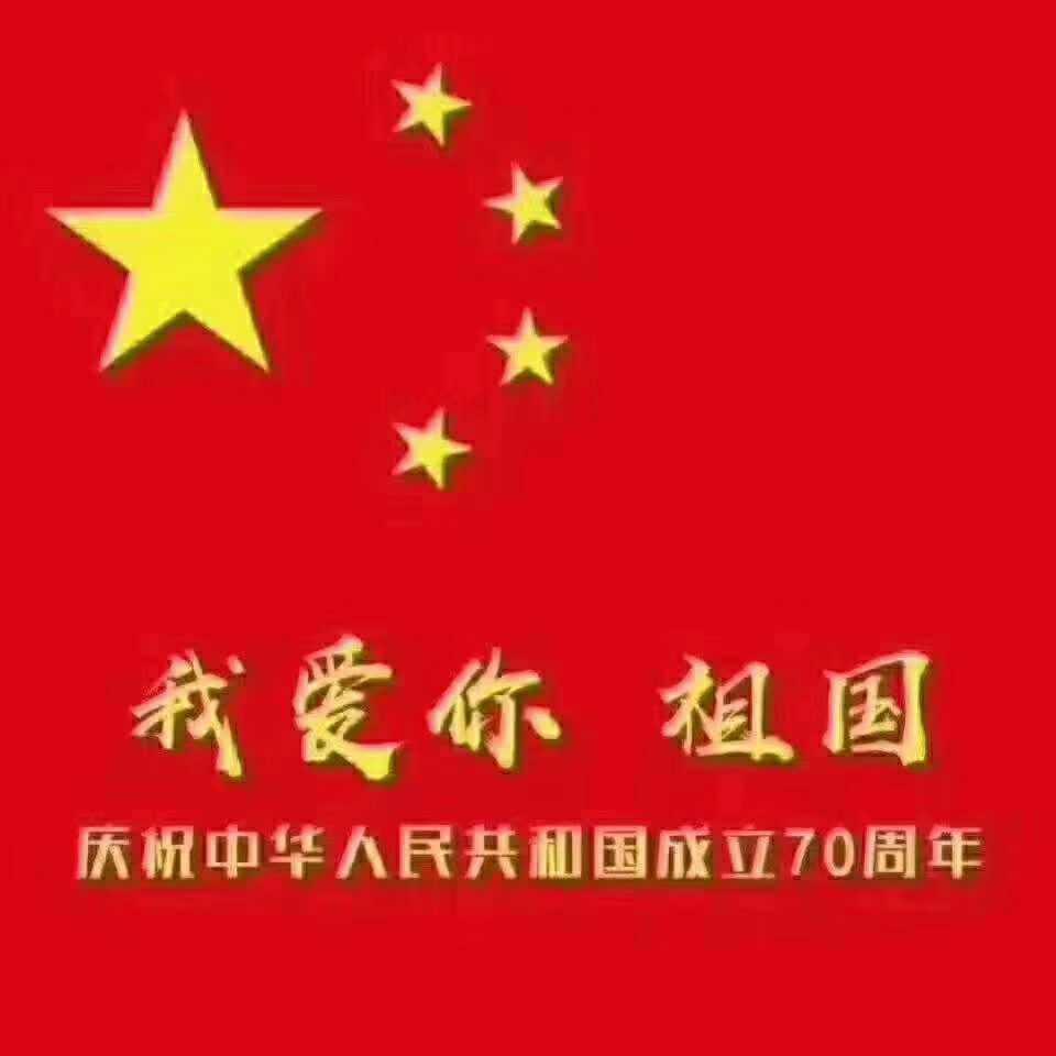 广东省江门市新会到广东省深圳市龙华物流货源信息